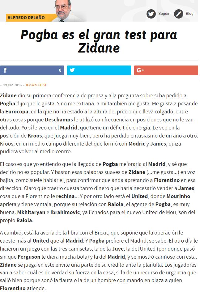 Alfredo Relaño, opiniones, artículos. - Página 28 8910473107