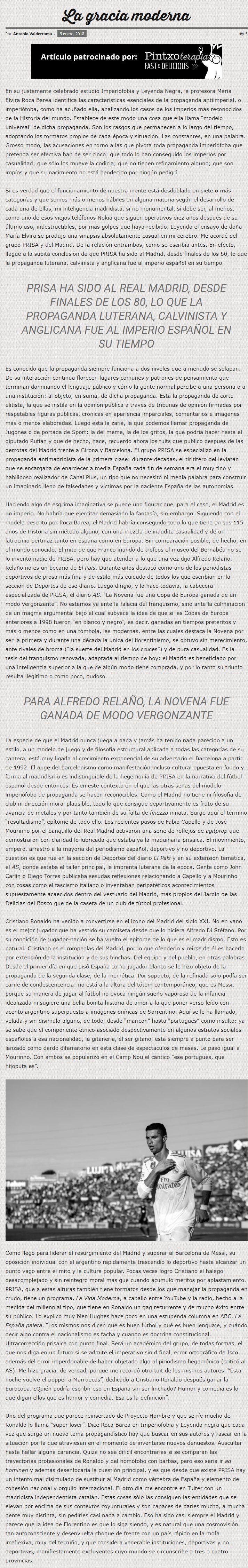 Madridistas por las redes (Todo lo que encontremos que nos parezca de interes) - Página 5 0457883848