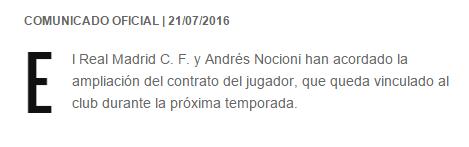 Fichajes Real Madrid Baloncesto - Página 5 9274716881