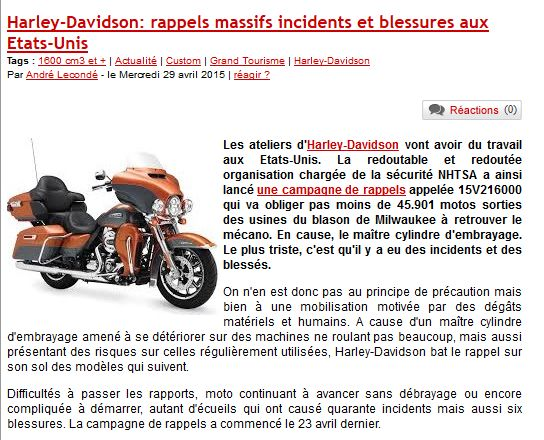RAPPEL EMBRAYAGE TOURING 2014/2015  - Page 3 3659775471