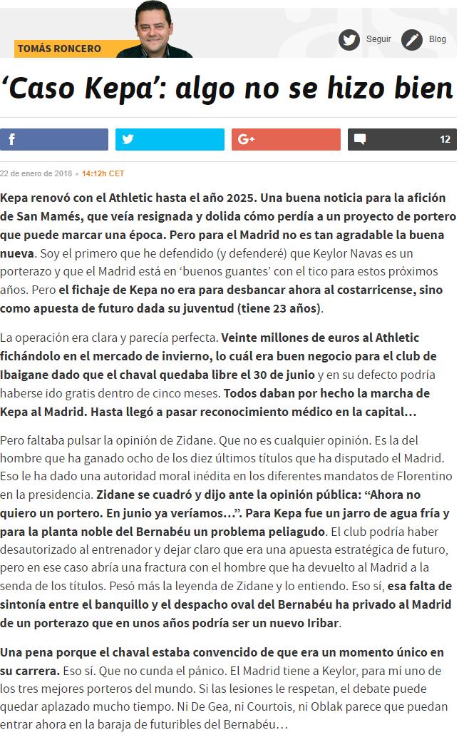 Que caigan las caretas  (Relaño, CaldeLOL, Trueba, Palomar, Roncero, Lama, Calamidad, etc) - Página 6 1446740667