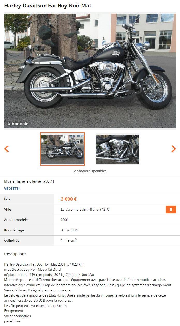 Escroqueries sur le Bon-Coin par le Forum Passion-Harley - Page 30 4803754225