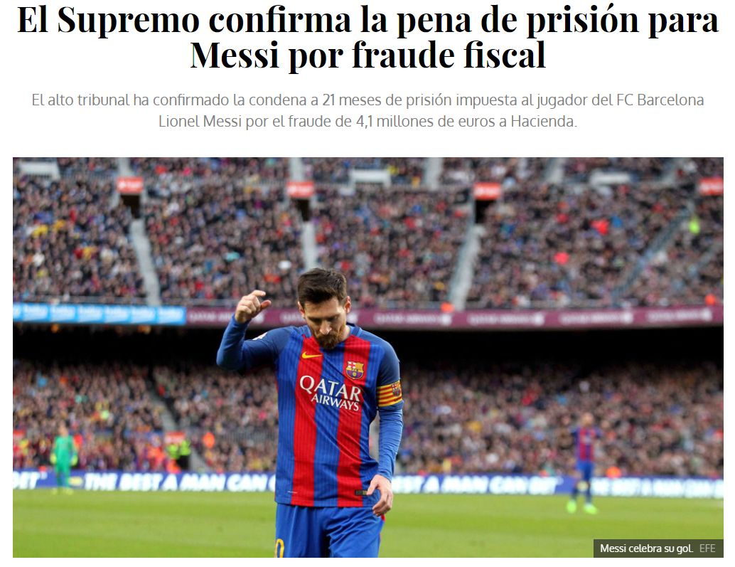 Lionel Messi  - Página 30 3535332517