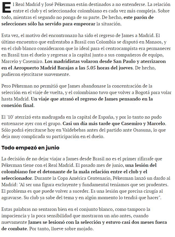 JAMES Rodríguez - Página 10 7721951695
