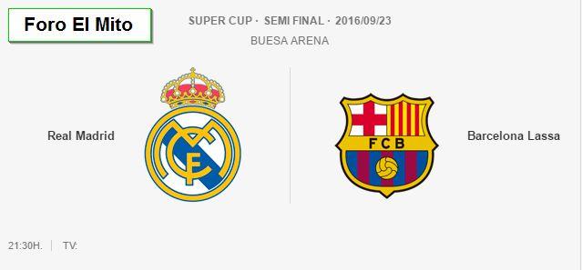 Supercopa 1207747592
