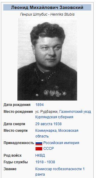 """Горбатюк о допросе Порошенко в ГПУ: """"Все ждут со дня на день"""" - Цензор.НЕТ 3753"""