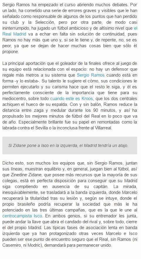 Sergio Ramos. - Página 29 2328083624