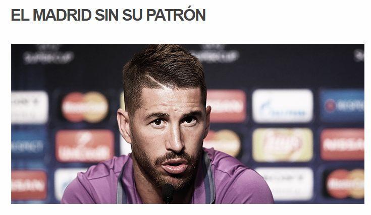 Sergio Ramos. - Página 29 2725872216