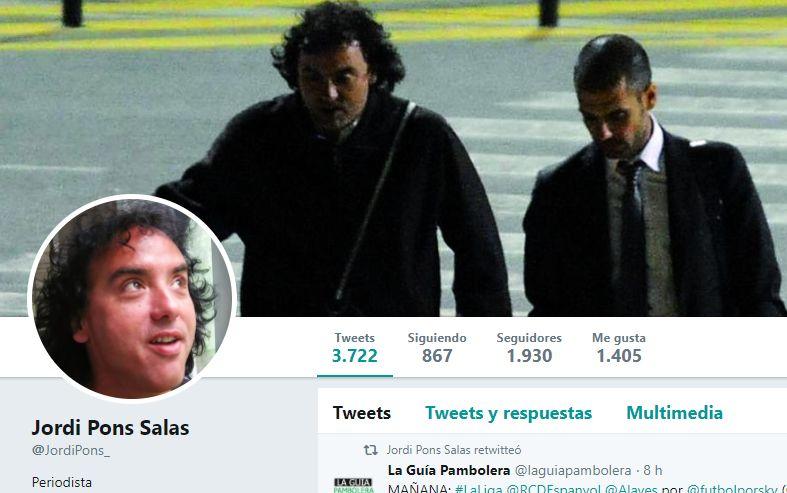LAS PALMAS - REAL MADRID - Página 3 4171136482
