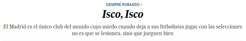 francisco roman ISCO. - Página 32 1810734347