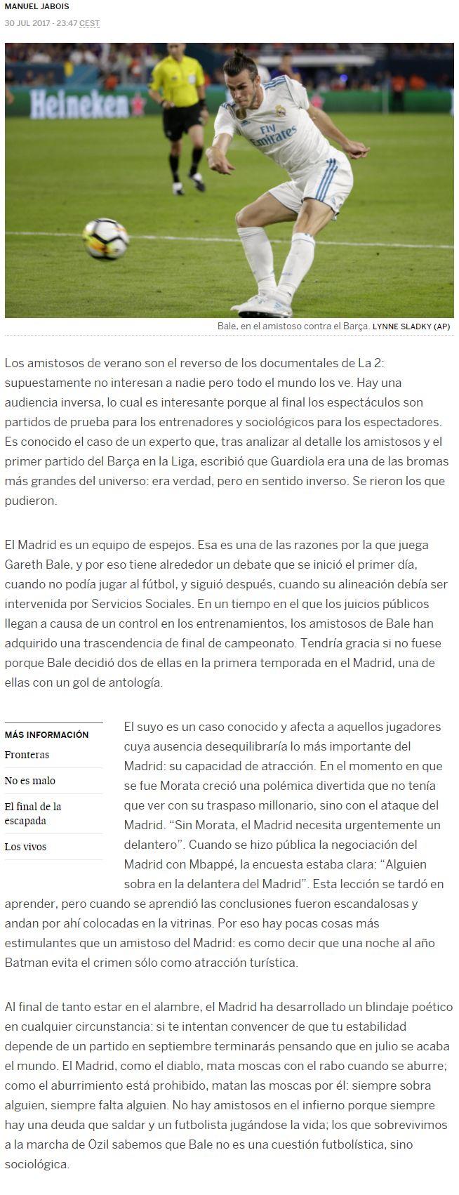 Madridistas por las redes (Todo lo que encontremos que nos parezca de interes) - Página 5 7618795176