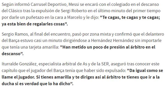 Jornada 36. Far$a - Real Madrid - Página 10 9620796998