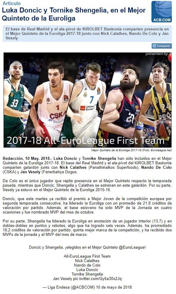 EUROLIGA 2017-18 - Página 19 4765283320