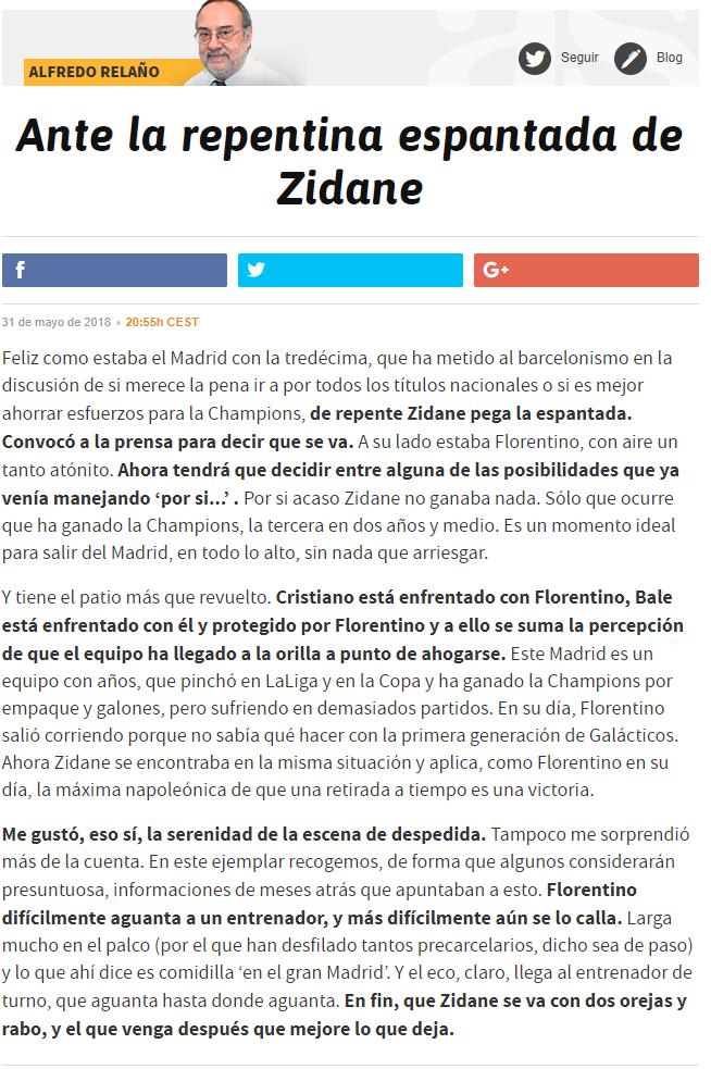 Alfredo Relaño, opiniones, artículos. - Página 31 9923501838