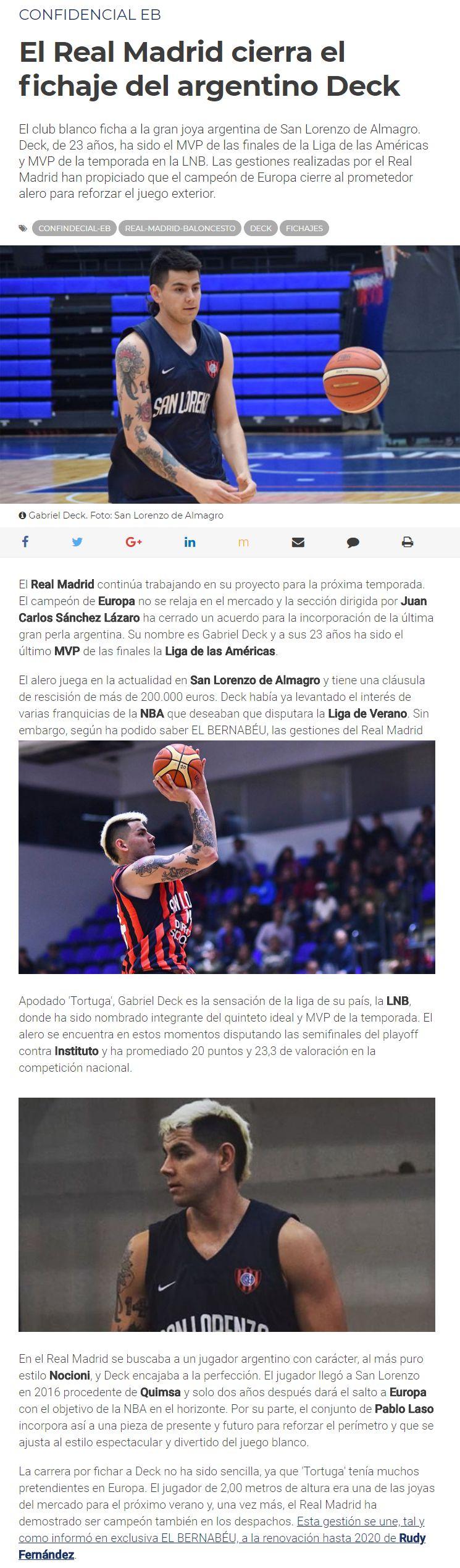 Fichajes Real Madrid Baloncesto - Página 8 7627332559