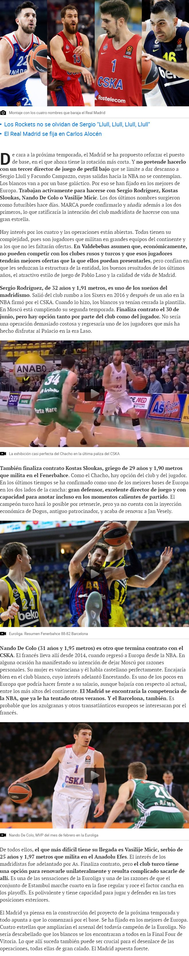Fichajes Real Madrid Baloncesto - Página 9 1130440379