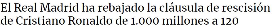 Cristiano Ronaldo - Página 6 4438211163