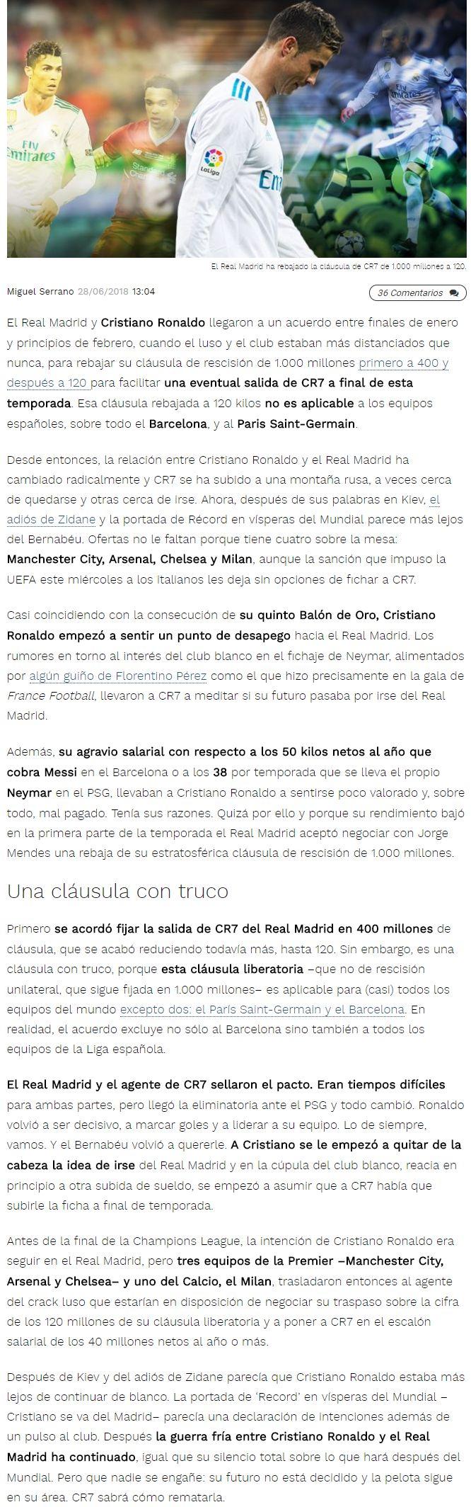 Cristiano Ronaldo - Página 6 7973490155