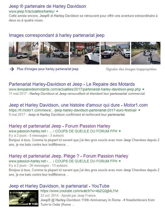 Harley et partenariat Jeep. Piège ? - Page 2 3325217360