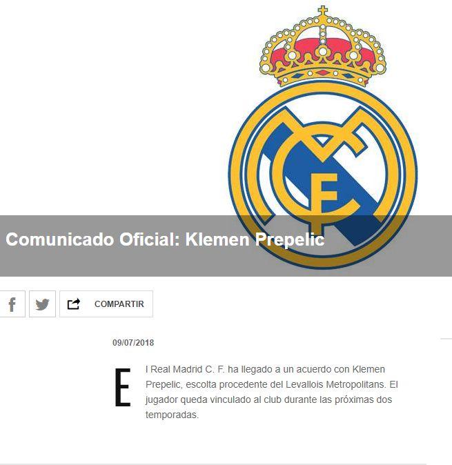 Fichajes Real Madrid Baloncesto - Página 9 6730413331