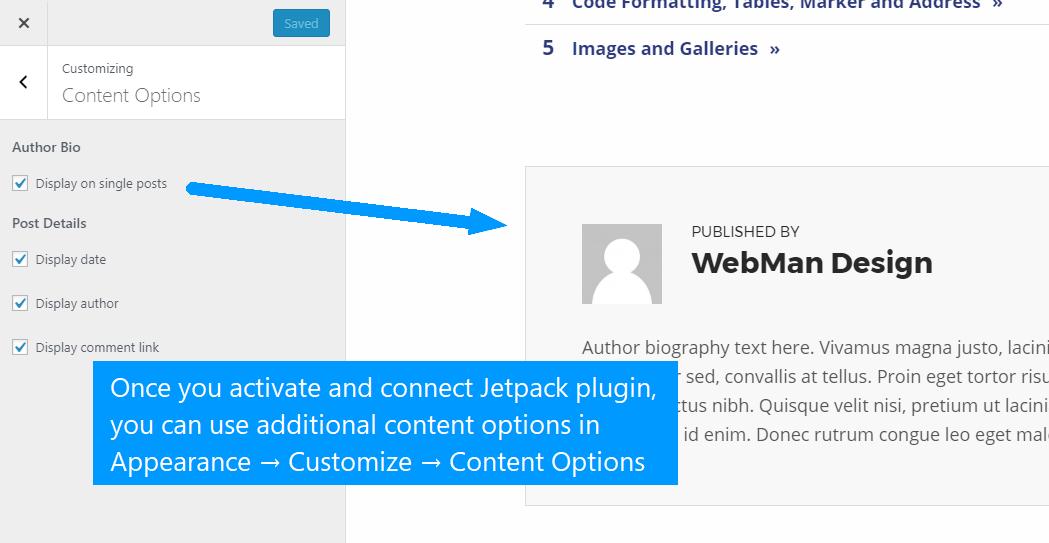Wordpress activate user manually