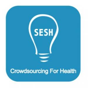 SIHI(Social Innovation in Health Initiative)