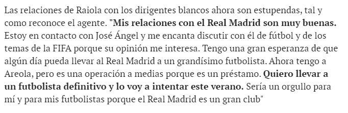 Real Madrid temporada 2019/20 rumores de fichajes, bajas... - Página 36 7066696361