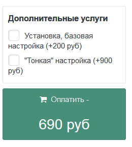 5555712072.png