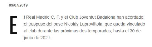 Fichajes Real Madrid Baloncesto - Página 11 7953144690