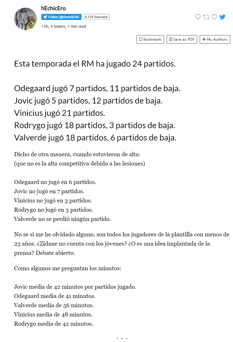 Osasuna-Real Madrid - Página 3 9568659948
