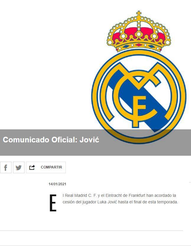 Real Madrid temporada 2020/21 rumores de fichajes, bajas... - Página 22 9585920815