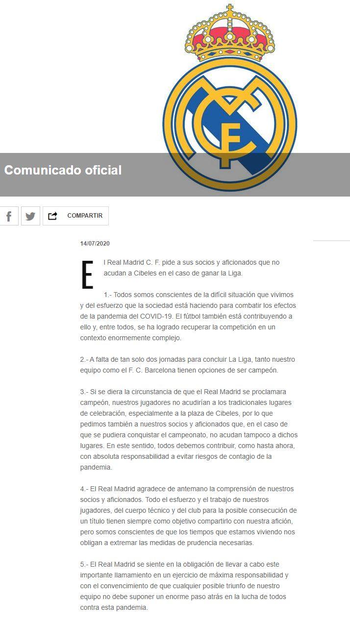 se suspende la Liga!!! - Página 13 1666852669