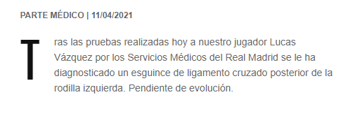 Real Madrid - Barcelona - Página 6 7753102240
