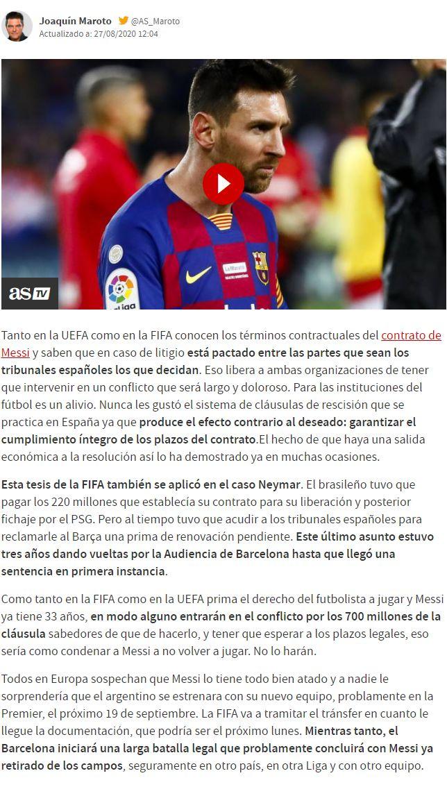 La diferencia real entre Real Madrid y Barcelona - Página 39 1710575437