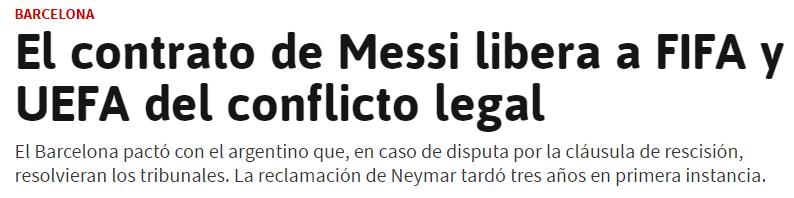 La diferencia real entre Real Madrid y Barcelona - Página 39 4722367837