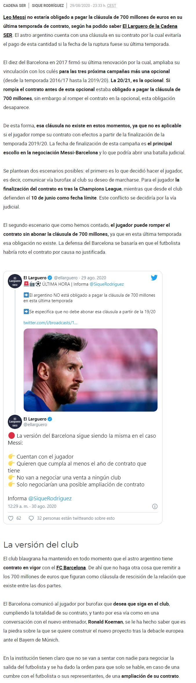 La diferencia real entre Real Madrid y Barcelona - Página 40 4842509170