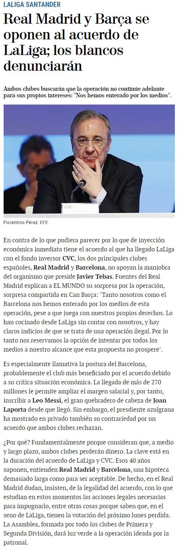 Real Madrid, rumores, altas y bajas 2021-2022 - Página 6 7592469017