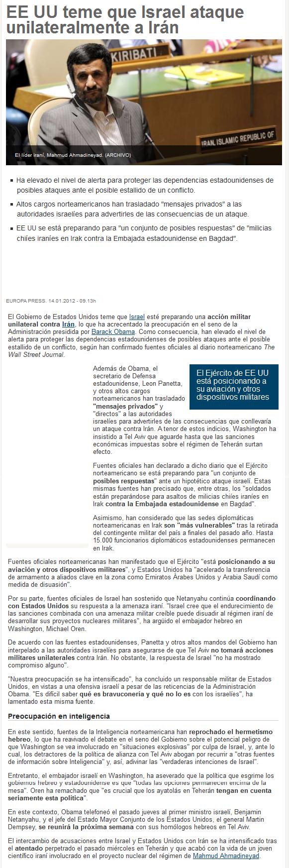 IRAN-MARINA DE GUERRA SIMULA CIERRE DEL ESTRECHO DE ORMUZ - Página 2 6860884333