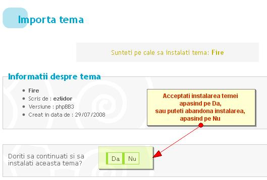 Cum instalezi o tema de pe Hitskin.com? 4258488078