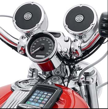 Boom! Audio Kit sur un Fat Bob - Page 2 4738952696