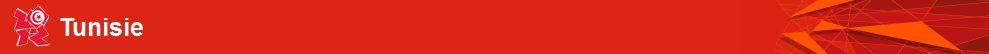 لندن 2012: مقابلات المنتخبات و مواجهات الرّياضيين التّونسيين