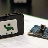 wearable vid cam - Ambarella