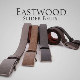 Eastwood Slider Belts