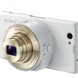 Sony SPA ACX4