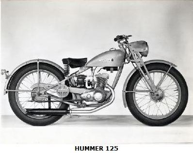 perles du bon coin par le Forum Passion-Harley - Page 3 3642911858