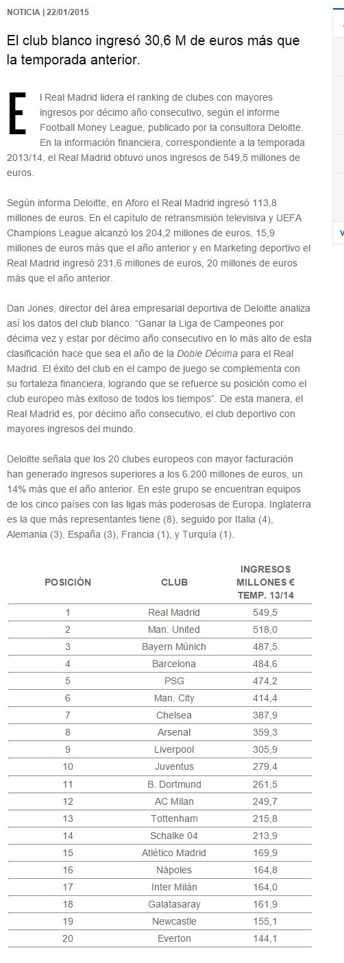 Florentino Perez. 0816764068