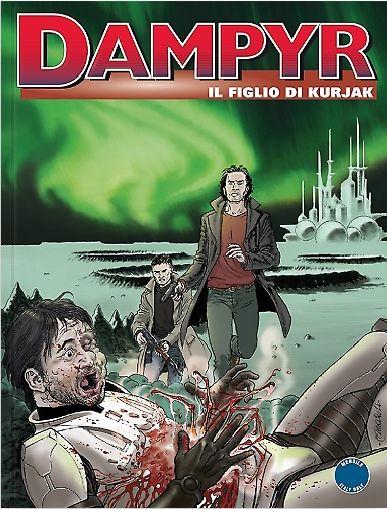 DAMPYR - Pagina 2 5717512518