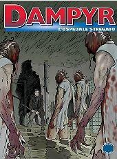 DAMPYR - Pagina 3 3275992665