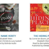 free audiobooks end june 18