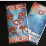 2014-Montreal-NHL-Planner